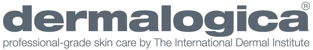 NEW Dermalogica logo