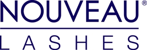 Logo_nl_uk