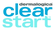 Clear_Start_Logo_Horizontal_DT_2